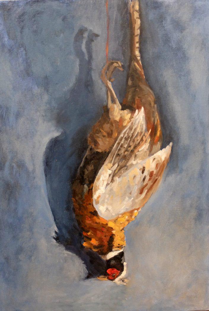 A plumer
